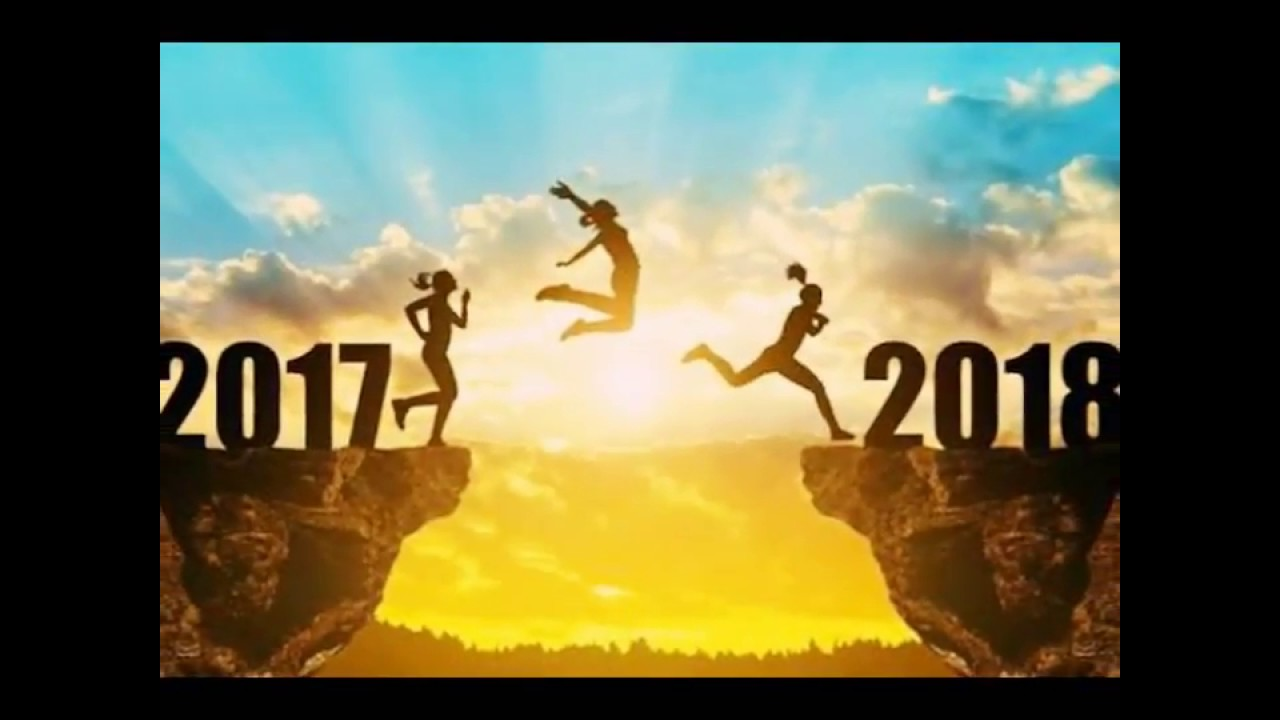 happy new year in advance 2018 new year sms in advance 2018 happy new year in advance gif