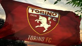 Torino fc football anthem hymn fanchant calcio
