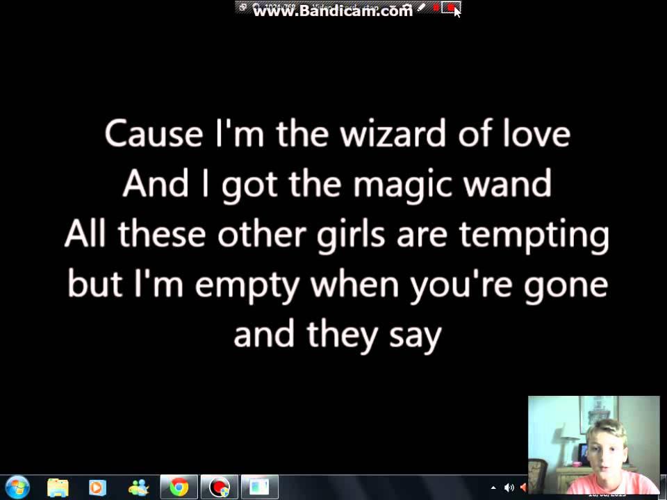 Lyric omi cheerleader lyrics : OMI Cheerleader lyrics - YouTube