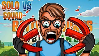 6 Finger Claw Handcam | 1vs4 Gameplay | S13 Conqueror Rank#1 BGMI | Solo vs Squad | PUBG MOBILE LIVE