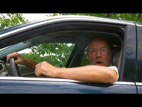Jaguar S type window blinds made in the U.K.
