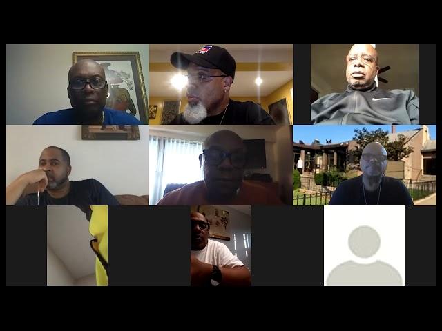 Elders Prayer formatt 2020