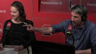 Alain Weill, embauchez-nous à BFM TV ! - Le Billet de Charline