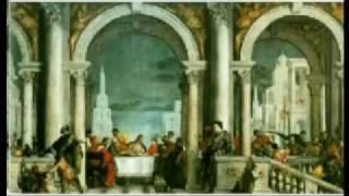 Passover to Pentecost - Mark Biltz