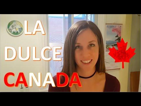Cabaneàsucre, La dulce Canada!! // Planeta Juan en Montreal