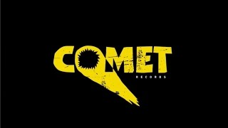 Comet Records BKK - Introducing Comet Records - Bangkoks Electronic Indie Label