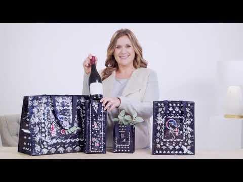 Thanksgiving Travel Tips: Pack Like a Pro | Vera Bradley