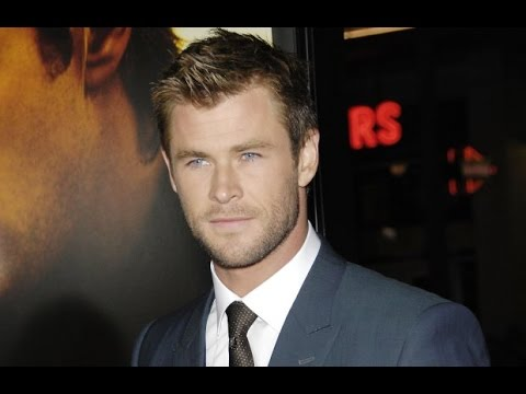 chris hemsworth hair style chris hemsworth hairstyle 2015 6547 | hqdefault