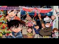 Detective Conan Opening Songs Mai Kuraki 39 S Song mp3