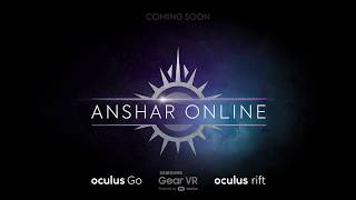 Anshar Online - Launch Trailer