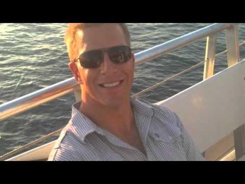 In Loving Memory of Jeff Richards