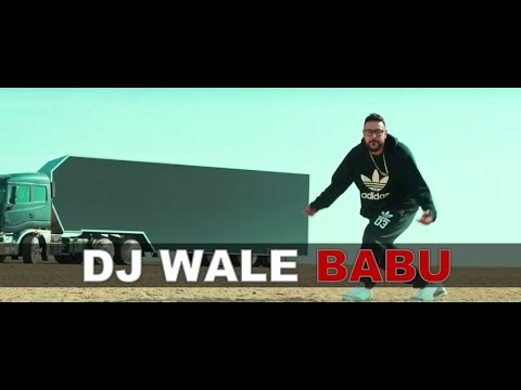 DJ Wala Babu - Superhit Sambalpuri Song Of 2016