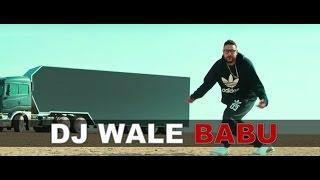 DJ Wala Babu - Superhit Sambalpuri Song Of 2016