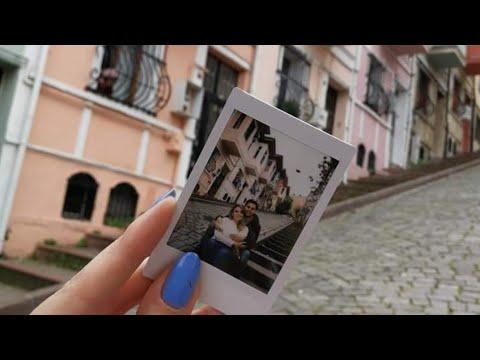 Jedan turistički dan u Istanbulu / Od Balata do Kokoreča / Mademoiselle0101