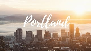 Things To Do In Portland (Hidden Gems)