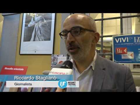 Robot e web ci stanno rubando il lavoro: intervista a Riccardo Staglianò