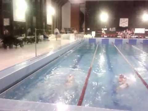Платон контрольная тренировка № по плаванию  Платон контрольная тренировка №1 по плаванию