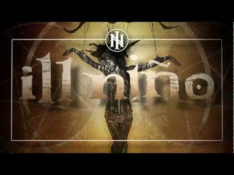 ILL NIÑO - The Depression (2012) / official Lyric Video // AFM Records