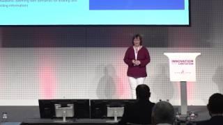 ACE Europe: Saab Aeronautics Discusses - The PLM Transformation with Aras Innovator
