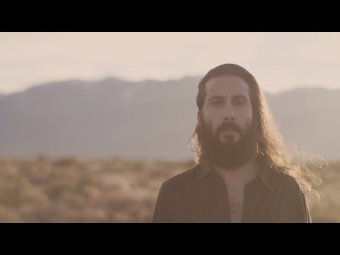Avi Kaplan - Aberdeen (Official Music Video)