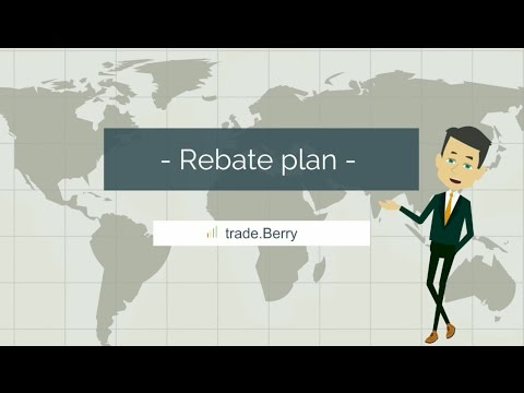 trade.Berry Rebate Plan Animated