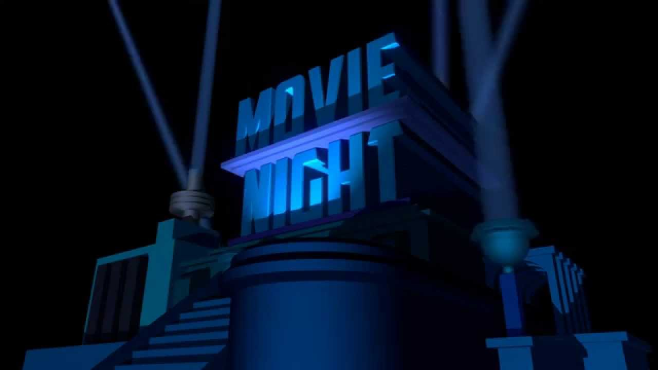 GymStreet USA - Movie Night