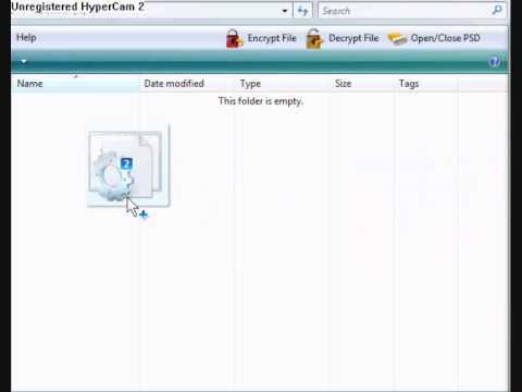 How to create a USB autorun and CMD Virus.