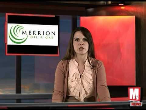 Horizontal drilling on Merrion Oil & Gas Mancos Shale wells