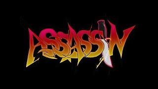 Roblox Assassin /Lo siento jose XD