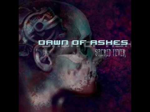 Dawn Of Ashes - Ripped Apart mp3