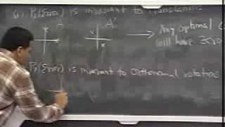 Lec 3 | MIT 6.451 Principles of Digital Communication II