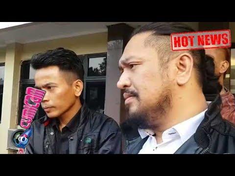 Hot News! Aris 'Idol' Tersinggung, Laporkan Ihsan Tarore ke Polisi - Cumicam 07 Juli 2017