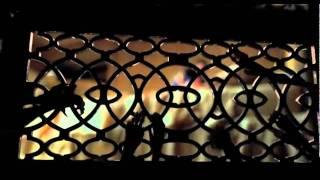 Не бойся темноты  Don't Be Afraid of the Dark 2010  трейлер HD 1080p