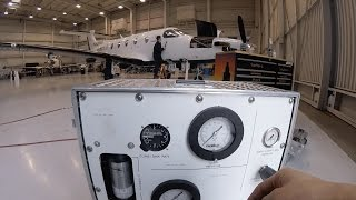 How to Become an Aircraft Mechanic
