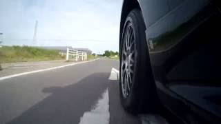 Test Drive - 1999 Nissan Stagea RS-4 V-Edition 2.5L Turbo (Rb25det) & AWD - Japanese...