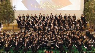 大阪桐蔭高等学校吹奏楽部 Osaka Toin Symphonic Bandフラワーコンサー...