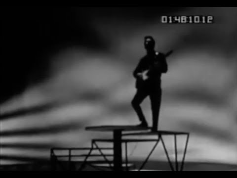 Love Lost (1965)