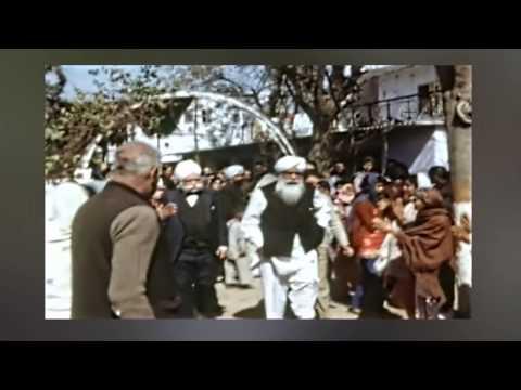 Sant Kirpal Singh 15