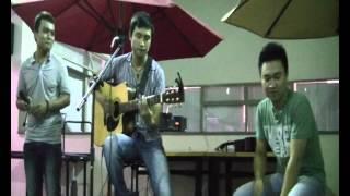 Đám cưới chuột - Show 10 (Ngày 25/8/2012) - Những trái tim biết hát