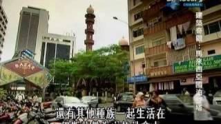 Petronas Twin Towers Part 1/2