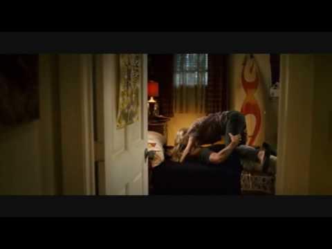 Amanda Seyfried  Little House Dear John