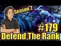 Killer Instinct Live Stream Season 2 Defend The Rank 179 60 FPS mp3