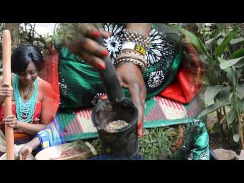 Special Convention Kenya 2016 Cultural Video