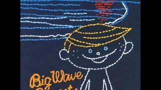 Band: Round Table Album: Big Wave Sunset.