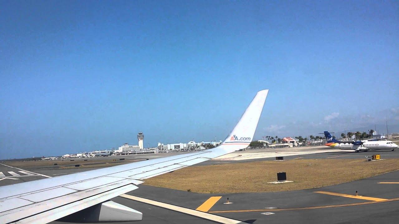 philippines to ireland plane ticket