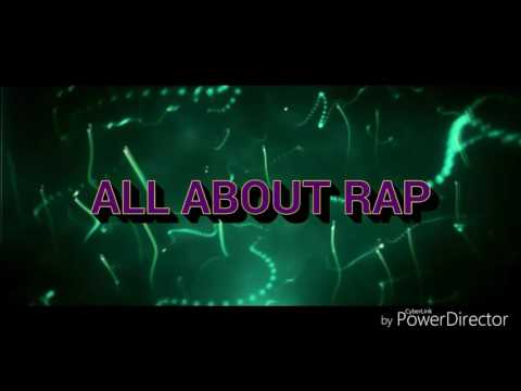 Smokepurpp feat. Lil Pump