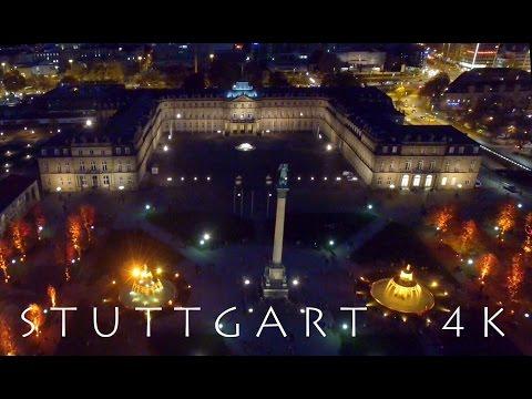 stuttgart---my-city-in-4k