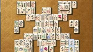 How to Win at Mahjong