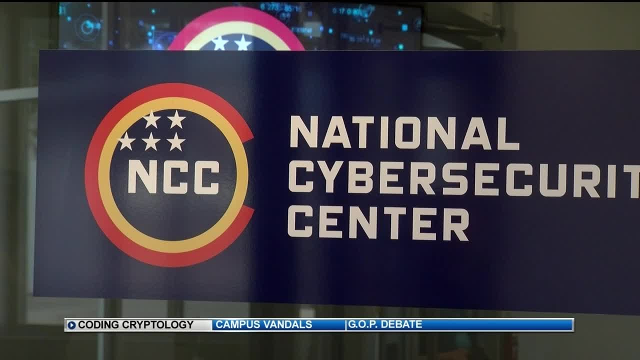 Experts: Cybersecurity bill will help generate workforce