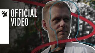 Armin van Buuren feat. Jake Reese - Need You Now (Official Video)